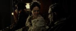 Lincoln (2012) BluRay.1080p.DTS-HD.MA.7.1.x264-beAst