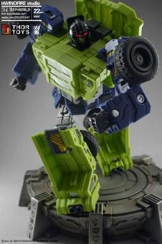 [Toyworld] Produit Tiers - Jouet TW-C Constructor aka Devastator/Dévastateur (Version vert G1 et jaune G2) - Page 7 TkTWc88B