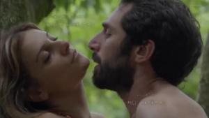Branca Messina, Carolina Chalita (nn) @ Amor de 4 s01e02-e07 (BR 2017) [HD 720p WEBRip] 2X9UrgDz