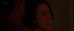 Robin Tunney, Julie Delpy, Emily Bruni @ Investigating Sex (DE/US 2001) 8Y6mWAyB