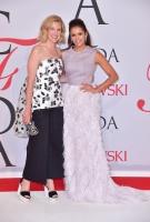 CFDA Fashion Awards - Cocktails (June 1) LDeiHfTl