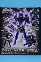 [Imagens] Saint Cloth Myth - Pharaó de Esfinge SRFOJqJz