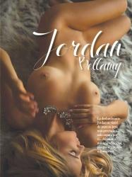 Jordan Bellamay 2