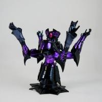 Gemini Saga Surplis EX LdnES9m5