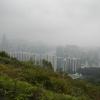 錦上荃灣 2013 February 23 - 頁 4 Knb9dmD1