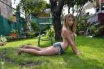http://4.t.imgbox.com/BK7KU03p.jpg