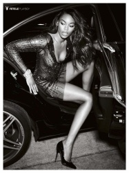 Eugena Washington 3