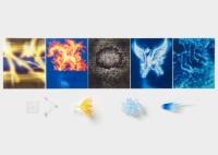 [Myth Cloth EX] Pegasus Seiya/Sagittarius Aiolos - Effect Parts Set ~ Bandai Collector Shop (25 Décembre 2012) AaoPo4ey