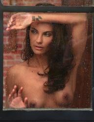 Simone Voss 3