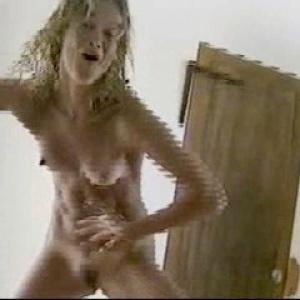Oreiro carolyn murphy sex tape download virgin girl fucked