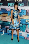 Ханна Саймон, фото 82. Hannah Simone FOX All-Star Party, Hollywood - July 23, 2012, foto 82