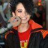19.09.2005 - Sputnik Radio // Fotos HQ Abv3YtHQ