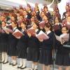 Concordia Lutheran School FosIPpSF