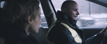 2013年 七天 Drogowka aka Traffic Department [波兰语高分悬疑片]的图片