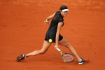 Ana Ivanovic @ French Open 2015 - Round 1 v. Yaroslava Shvedova - May 25th 2015