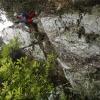 水長流 2012-09-22 Abll1zZ0