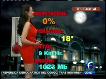 Mayte Carranco - Mexico AcuN7FJi