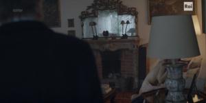 Miriam Leone, Aisha Cerami ? @ Non Uccidere s02 (IT 2017) [HD 720p WEB]  E4Lfofb2
