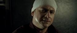 Osaczony / Hostage (2005) PL.DVDRip.XViD-J25 | Lektor PL +RMVB +x264