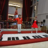 Interactive piano stage Sw9onpzY