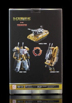[TFC Toys] Produit Tiers - Jouet Hades - aka Liokaiser (Victory) - Page 2 LprhnAzG