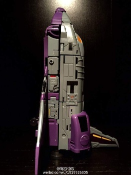 [DX9 Toys] Produit Tiers - Jouet Chigurh - aka Astrotrain - Page 2 XnF6O4hs