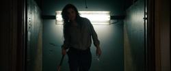 Stand Up Guys (2012) 1080p.US.BluRay.DTS.x264-HDWinG / NAPiSY PL