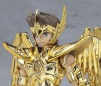 Sagittarius Aiolos Gold Cloth AcbvgtZQ