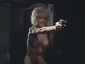 Angelique Pettyjohn, Victoria Racimo, Anna Ling @ The G.I. Executioner (US 1971) 128fIsjZ