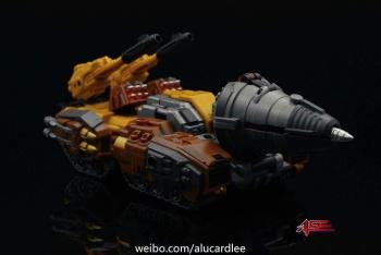 [Warbotron] Produit Tiers - Jouet WB03 aka Computron - Page 2 KafC9jvc