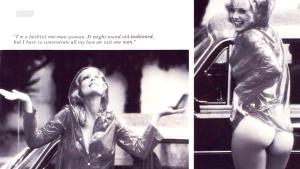 Jade Albany, Marilyn Monroe, Alexandra Johnston &more @ American Playboy: The Hugh Hefner Story s01 (US 2017) [HD 1080p] WLlWQ0Je
