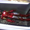 Iron Man 3 AdpunJ5C