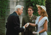 Мафия Джейн Остин / Jane Austen s Mafia (1998) JmhjLyyZ