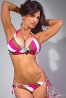 Дениз Милани, фото 5864. Denise Milani New Bikini :, foto 5864