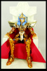 Sea Emperor Poseidon AbyjlVt6