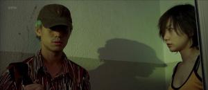 Doona Bae @ Sympathy For Mr. Vengeance (KR 2002) [HD 1080p]  KR7hvUe8