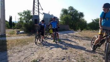 31/05/2015 - Propuestas gay-eteras... Morata-Tielmes-Arganda: 40km Ruta de las fuentes Vwup3cTL