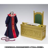 [Notícia] Imagens Oficiais: Saint Cloth Myth - Lune de Balron KpWjeIjm