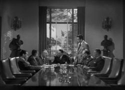 Os³awiona / Notorious (1946) 720p.BluRay.X264-AMIABLE *dla EXSite.pl*