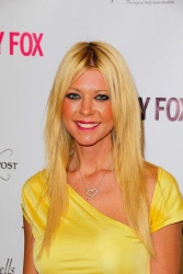 Tara Reid Launches her Starlooks Cosmetics Line in DowneyNovember 02 2014