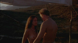 lopez nude Aida
