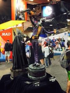 [Comentários] San Diego Comic Con 2015 A61PzSWS