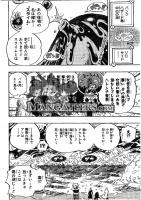 One Piece Manga 671 Spoiler Pics  Aaeh6IZj