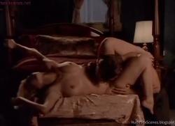 nightcap nude Kim dawson in