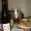 Red Wine White Wine - 頁 5 Abck6IB9
