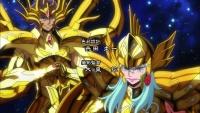 [Anime] Saint Seiya - Soul of Gold - Page 4 JOY4KQaB