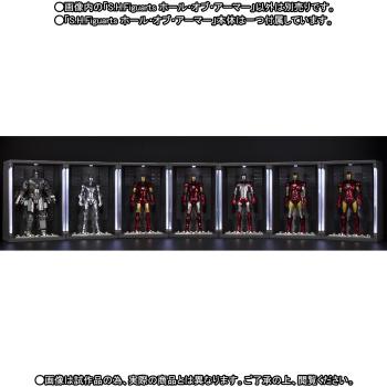 [Comentários] Marvel S.H.Figuarts - Página 2 PnY59wiu