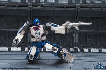 [Ocular Max] Produit Tiers - PS-01 Sphinx (aka Mirage G1) + PS-02 Liger (aka Mirage Diaclone) - Page 2 SnjukmV4