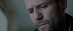 Elita zab�jc�w / Killer Elite (2011) BRRip.XviD.AC3-SANTi / NAPiSY PL  +RMVB +x264