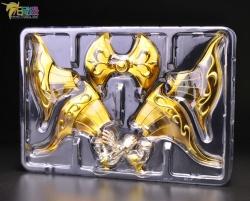 [Comentários] Saint Cloth Myth EX - Soul of Gold Aldebaran de Touro - Página 4 AIVHKxIq